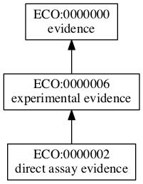 ECO:0000002