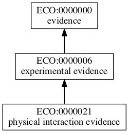 ECO:0000021