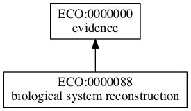 ECO:0000088